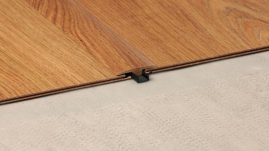 Laminate Flooring Transition Strips To, Transition Pieces For Laminate Flooring To Carpet