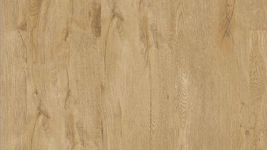Alpine Oak Natural Starfloor Click 55