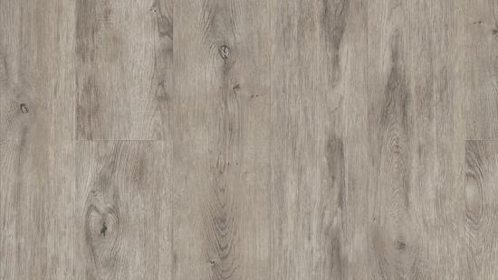 Weathered Oak Brown Starfloor, Weathered Laminate Flooring