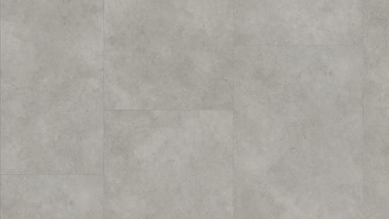 Timeless Concrete Light Grey Starfloor
