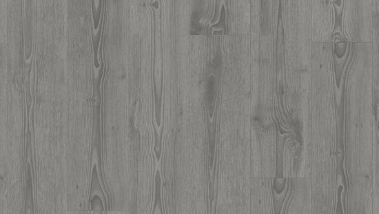 55 Plus Luxury Vinyl Tiles, Dark Grey Laminate Flooring For Bathrooms