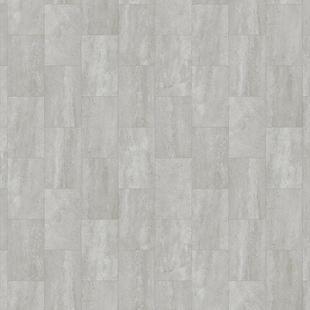 Contemporary Stone Light Grey Iconik