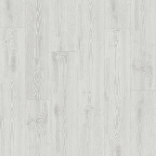 Scandinavian Oak Light Grey Starfloor